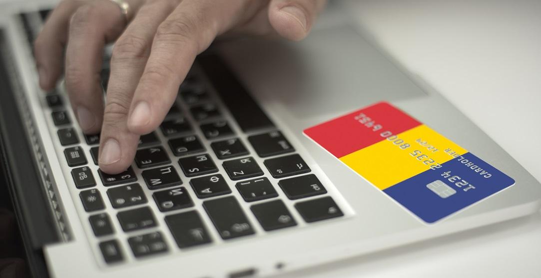 Pandemia împinge românii să plătească mai mult cu cardul: cum arată cifrele unuia dintre cei mai mari procesatori din regiune