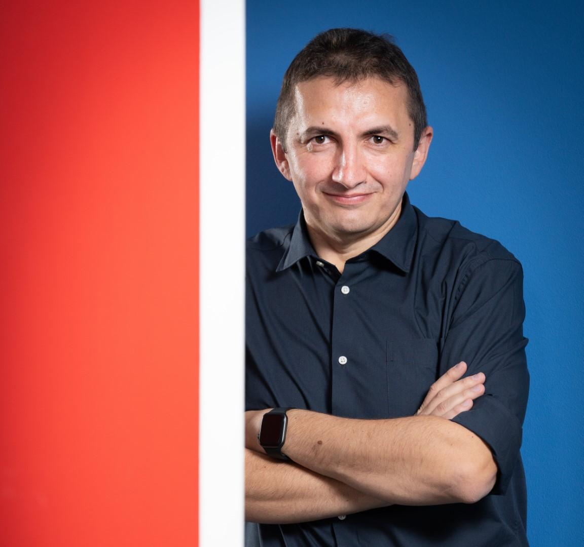 eMAG lansează eMAG Ventures: ce afaceri pot primi investiții de la retailerul online