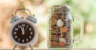 Investițiile străine directe au scăzut cu peste 50% în primele 10 luni din 2020
