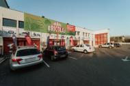 MAM Bricolaj anunță dublarea suprafeței de vânzare a magazinului din Șoseaua Morarilor