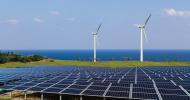 BERD, împrumut de 15 milioane de euro pentru modernizarea energetică a caselor