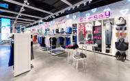 Retailerul polonez de fashion Sinsay a deschide un nou magazin