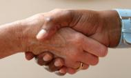 TeraPlast cumpără 70% din acțiunile producătorului de ambalaje flexibile Somplast Năsăud