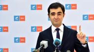 Ministerul Economiei va publica săptămânal stadiul schemelor de sprijin pentru IMM-uri