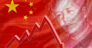 SUA vrea să interzică investiile în două companii chineze