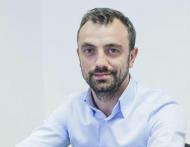 Compania românească RetargetingBiz devine partener Mastercard în Grecia