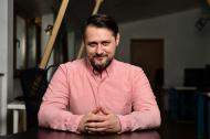 Plant an App anunță listarea pe Seedblink, de unde vrea să atragă 500.000 de euro