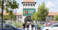 Trei noi branduri internaționale se alătură FASHION HOUSE Outlet Militari