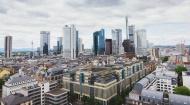 Top 10 predicții pentru piața imobiliară din România în 2021