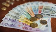 Investițiile de capital românesc în start-up-urile locale au crescut cu 50% în 2020