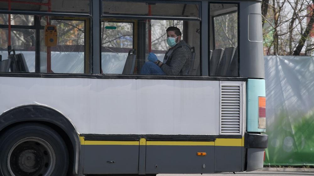 Coronavirus 23 ianuarie | La cât a ajuns incidența cazurilor în București