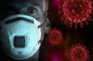 Încă nouă români sunt suspecți de infecția cu noua tulpină britanică a COVID-19