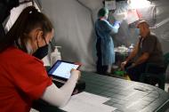 Câte persoane s-au programat în platforma de vaccinare în ultimele 24 de ore