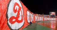 Dinamo a recuperat prejudiciul creat de fostul președinte executiv