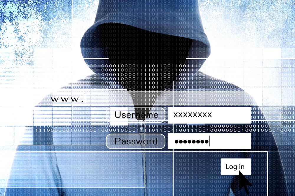 2021 are toate premisele pentru a deveni anul fraudelor digitale