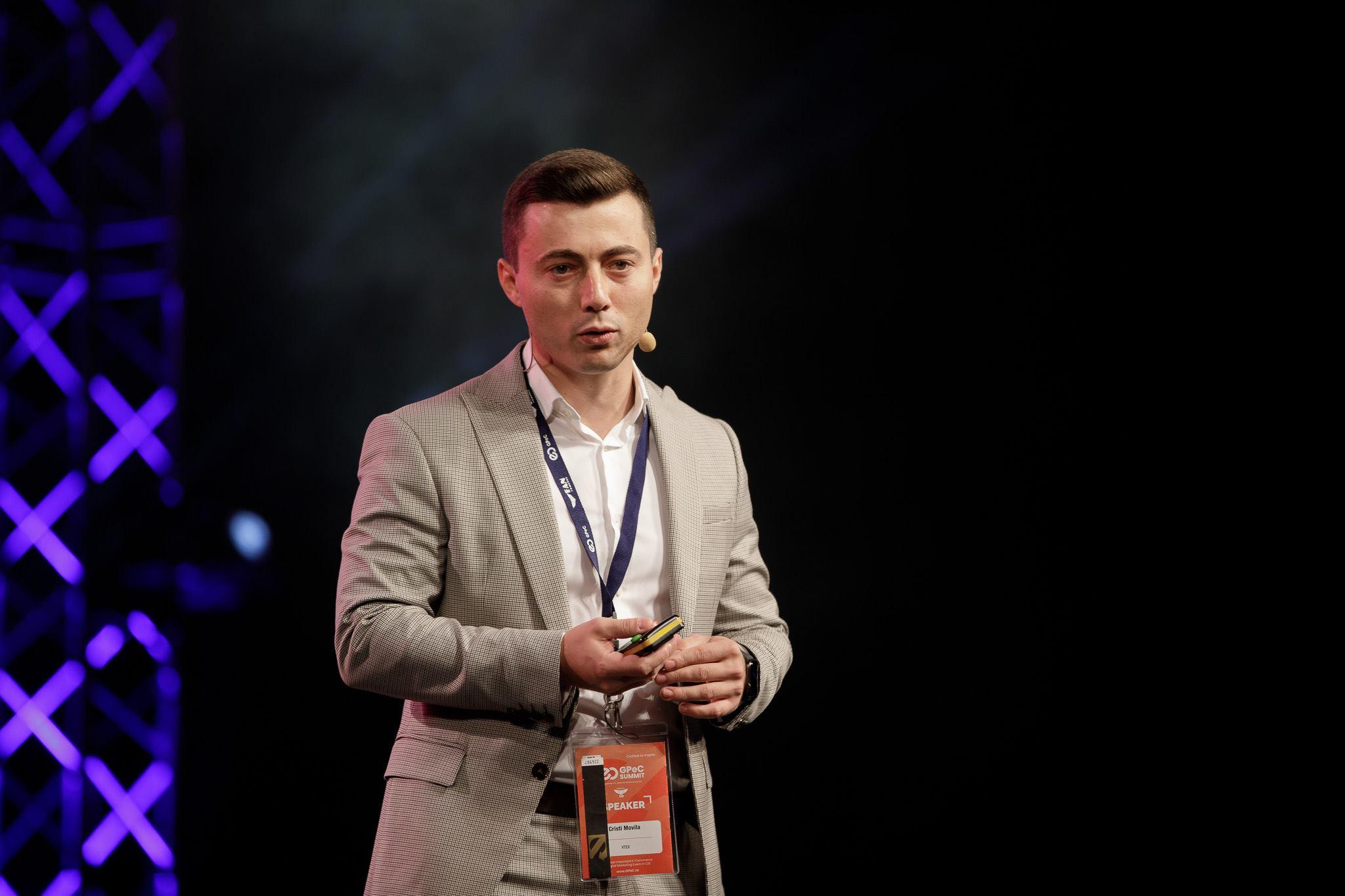 Analiză VTEX România: cum va evolua comerțul online românesc în 2021