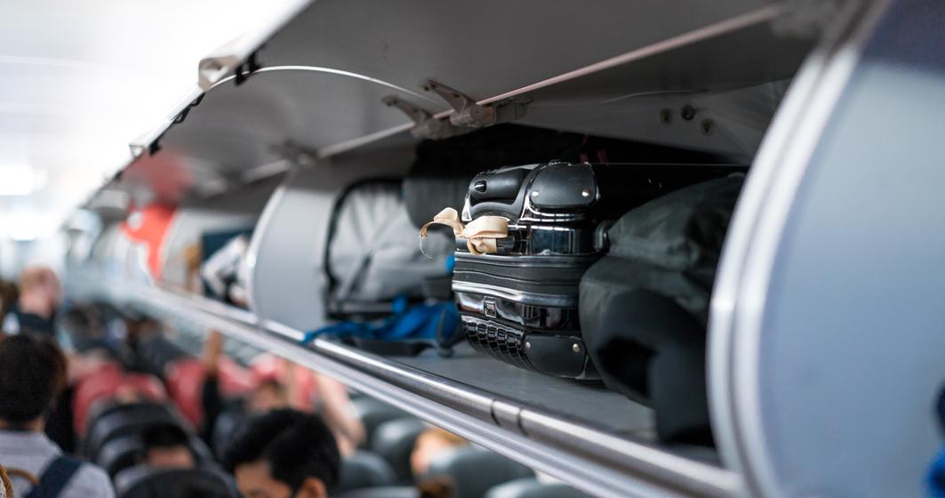Companiile aeriene dezvoltă o aplicație care ar permite pasagerilor să călătorească fără carantină