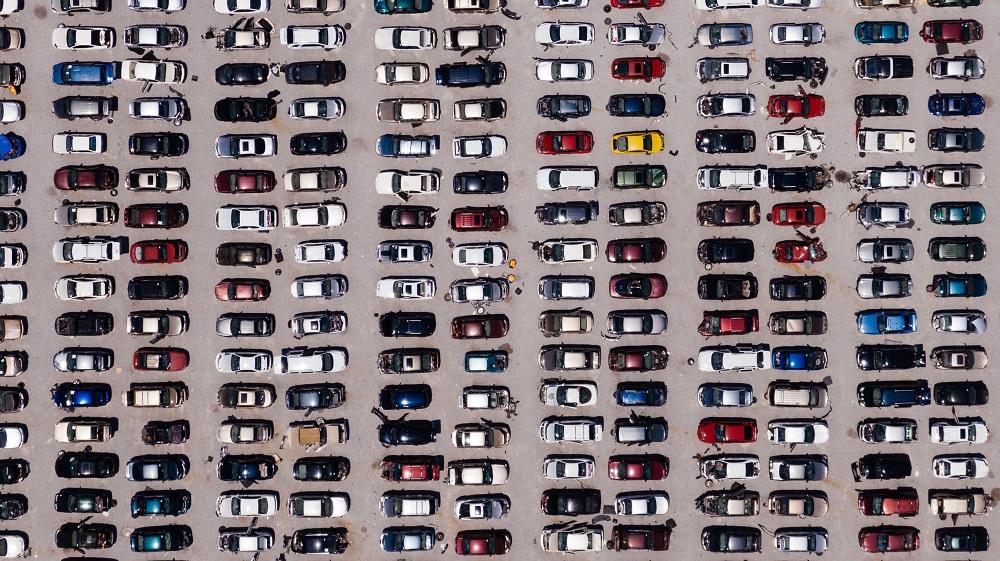 Cum ar putea ajuta reciclarea echipamentelor electrice industria auto