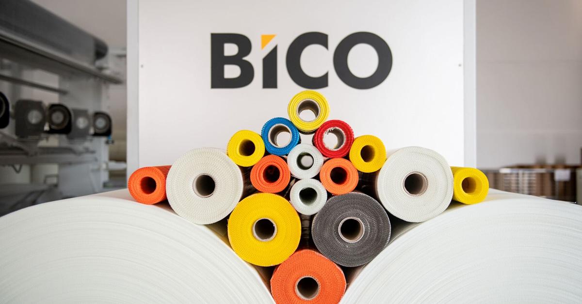 Cum vor românii de la BICO Industries să se lupte de la egal la egal cu liderii industriali din Europa