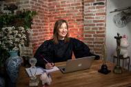 Viața după corporație: Raluca Kișescu, despre unicorni, antreprenoriat și maratoane