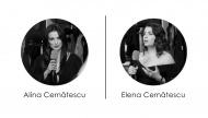 De la showroom la online: strategia afacerii de familie Alina Cernătescuîncepută înainte de pandemie
