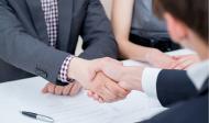 Portico Investments România a vândut șase clădiri de retail pentru 8,5 milioane de euro