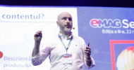 Vânzări pe marketplace: Care sunt principalele avantaje și provocări pentru firmele românești