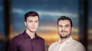 Soluția de eCommerce easySales vrea să atragă 350.000 de euro pe SeedBlink