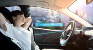 Roboți în trafic | Mașinile autonome vor putea circula pe autostrăzile din Anglia
