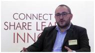 INTERVIU | Director BRD: Noua platformă de online banking are peste 150.000 de utilizatori