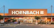 Hornbach va angaja 120 de persoane odată cu deschiderea unui nou magazin