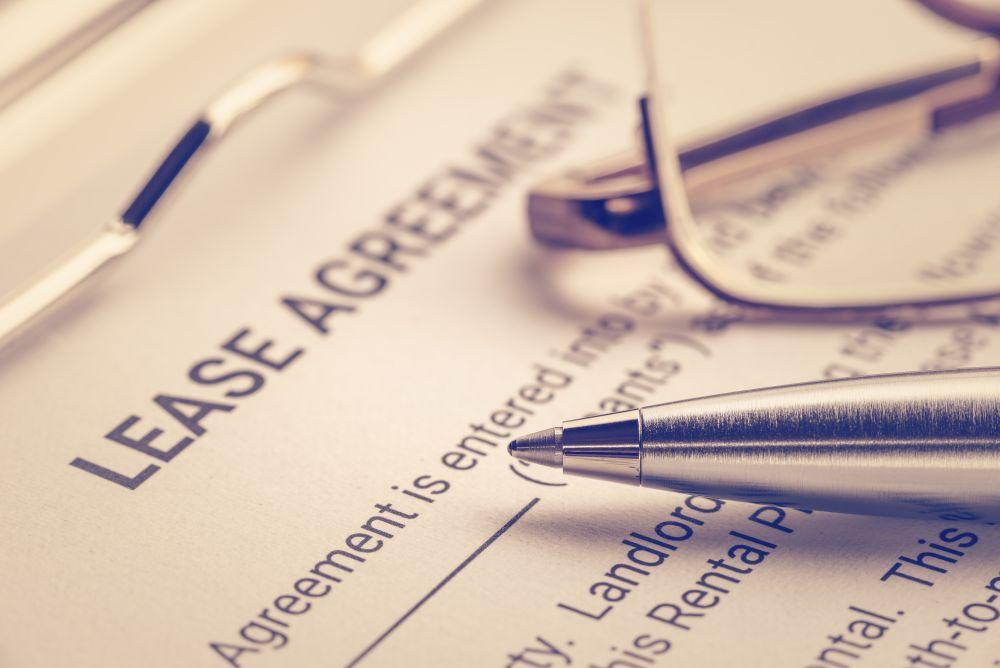 Image Garanti BBVA Leasing – BSTDB: Acord de 20 mil. EURO pentru finanțarea IMM-urilor