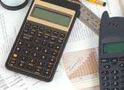 Creditul, greu de obtinut dupa noile norme BNR