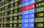 Rezultatele financiare au crescut lichiditatea Bursei de Valori Bucuresti