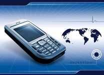 Cum arata telecomul mobil romanesc la un an de la Revolutie