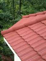 Piata de invelitori pentru acoperis va depasi 130 milioane euro in 2007