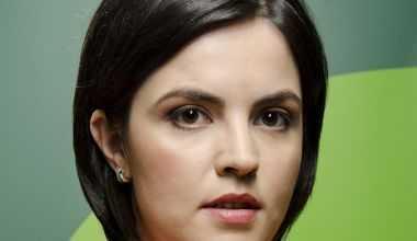 Luiza Moraru