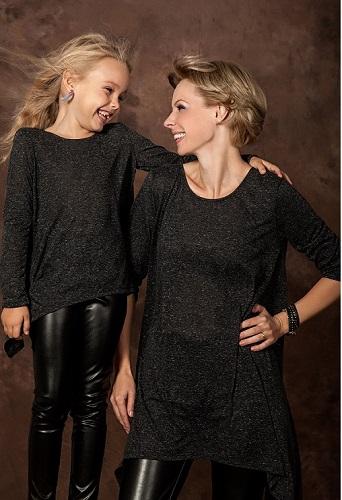Girls Fashion Boutique, mama-fiica, haine copii, haine mama-fiica