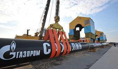 rusia, ucraina, gaze, petrol