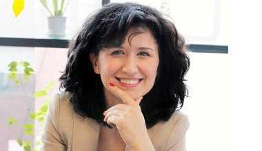 Irina Arsene, fondator Mindit