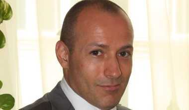 Alin Popescu Neumann