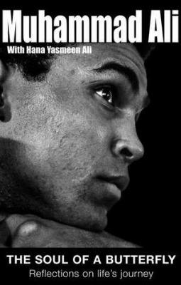 Biografie Muhammad Ali