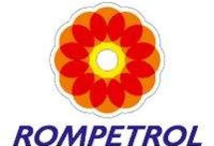 Rompetrol spera ca va simti din nou gustul profitului in 2012