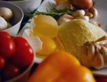 OCDE: Criza alimentelor este...
