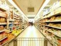 Retailul continua scaderea