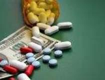 A&D Pharma s-a delistat de pe...
