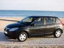 Chauvet, Dacia: Modelele...