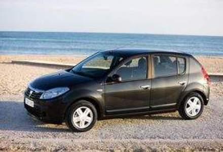 Chauvet, Dacia: Modelele produse in Maroc ar trebui sa aiba succes in Romania