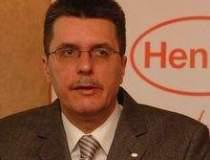 Liviu Sfrija, Henkel: Pe...