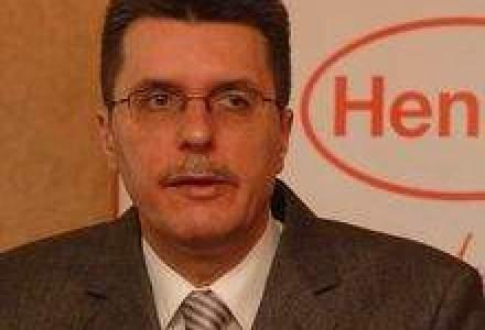Liviu Sfrija, Henkel: Pe langa infrastructura, Guvernul ar trebui sa investeasca in scoli politice